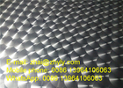 Bright Prime Diamond Aluminum Coil / Sheet For Heat Insulation H14 H18 H24 H112